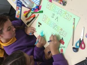 Altona Primary